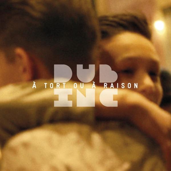 Dub Inc - À tort ou à raison (2019) Single
