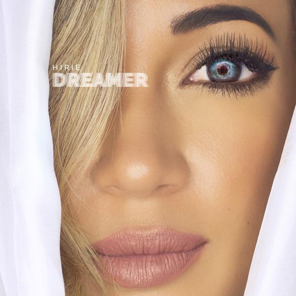 HIRIE - Dreamer (2019) Album