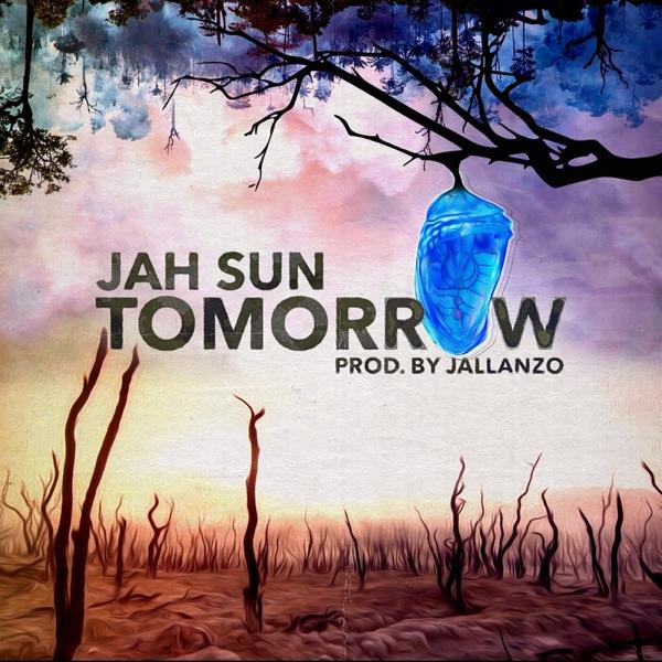 Jah Sun - Tomorrow (2019) Single