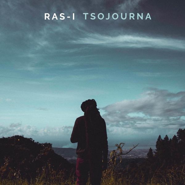 Ras-I - Tsojourna (2019) Album