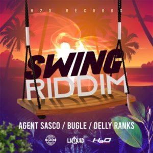 Swing Riddim [H2O Records] (2019)