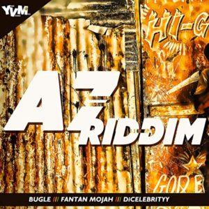 A7 Riddim [Young Veterans Music] (2020)