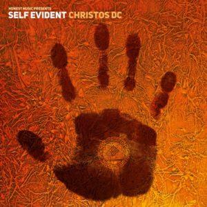 Christos DC - Self Evident (2020) Album