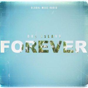 Dre Island - Forever (2020) Single