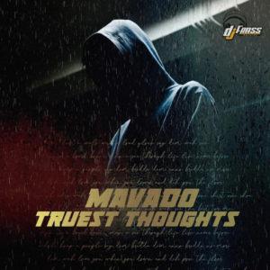 Mavado - Truest Thoughts (2020) Single