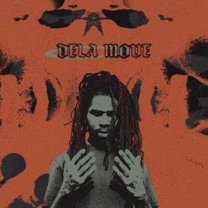 Chronixx - Dela Move (2020) Single