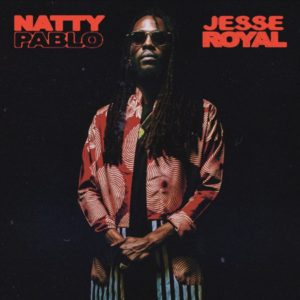 Jesse Royal - Natty Pablo (2020) Single