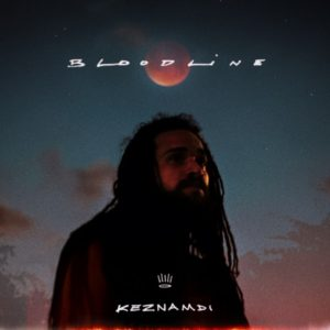 Keznamdi - Bloodline (2020) Album