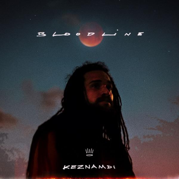 Keznamdi - Bloodline (2020) Album
