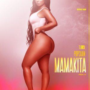 Popcaan - Mamakita (2020) Single