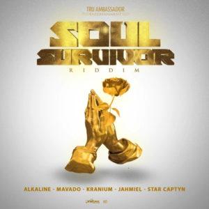 Soul Survivor Riddim [Tru Ambassador Entertainment] (2020)