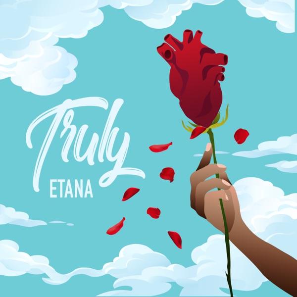 Etana - Truly (2020) Single
