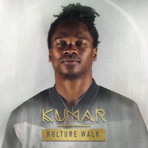 Kumar - Kulture Walk (2020) Album