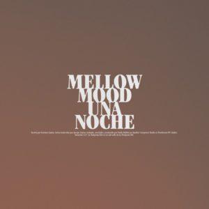 Mellow Mood - Una Noche (2020) Single