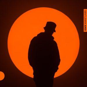 Gentleman - Ahoi (2020) Single