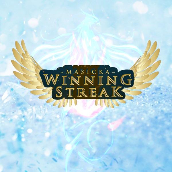 Masicka - Winning Streak (2020) Single