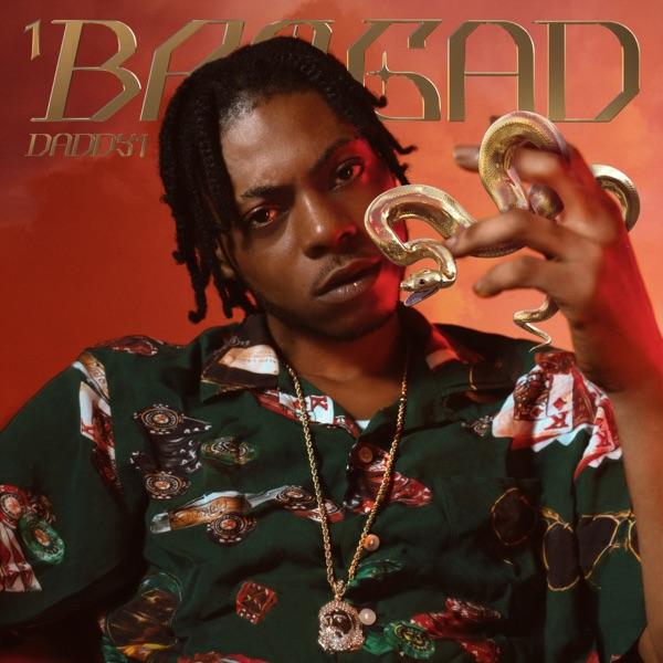 Daddy1 - 1 Bro Gad (2020) EP