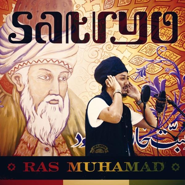 Ras Muhamad - Satryo (2020) Album