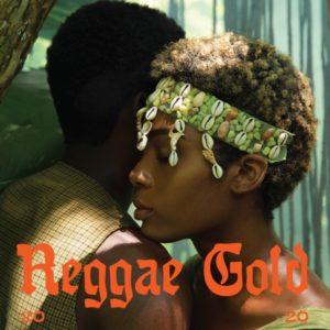Reggae Gold (2020) Album