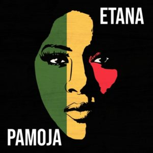 Etana - Pamoja (2021) Album