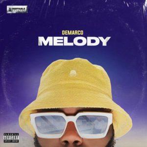 Demarco - Melody (2021) Album