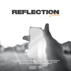 Reflection Riddim [Drumwise] (2021)