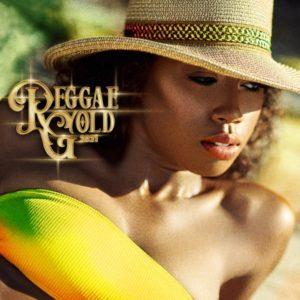 Reggae Gold (2021) Album